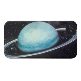 Uranus Case-Mate iPhone 4 Case