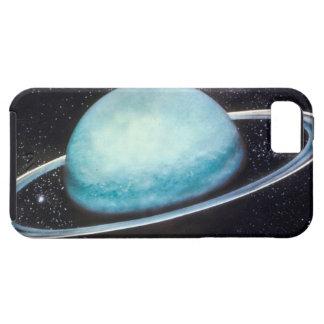 Uranus iPhone 5 Case