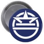 Urasoe, Okinawa Pins