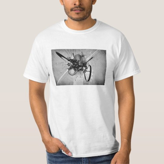 Urban73 T-Shirt