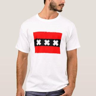 Urban Amsterdam T-Shirt