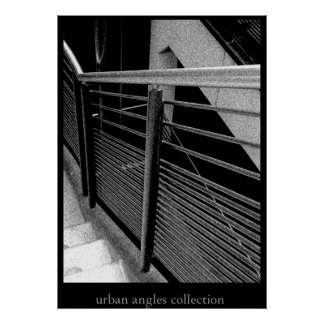 urban angles 2 print