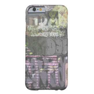 urban art graffiti iphone case