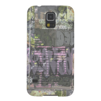 urban art graffiti samsung galaxy case