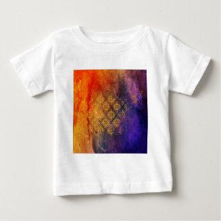 urban beauty baby T-Shirt