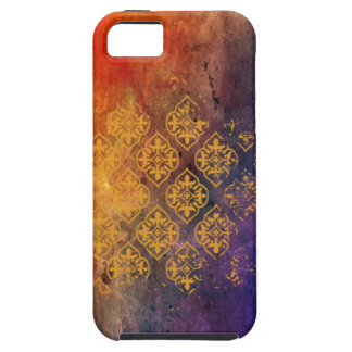 urban beauty iPhone 5 case
