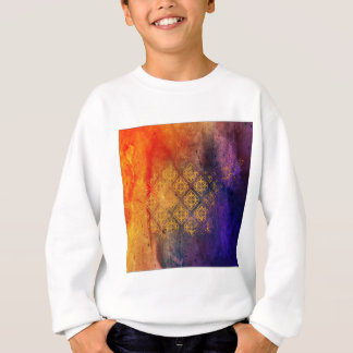 urban beauty sweatshirt