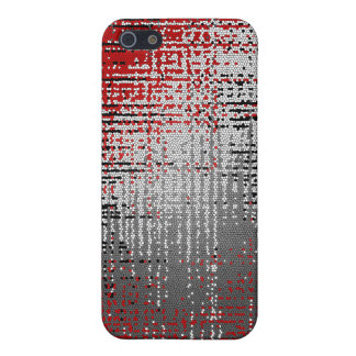 Urban Camo Case For iPhone 5/5S