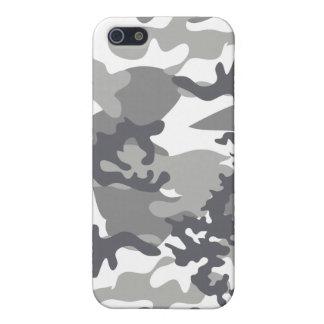 Urban Camo iPhone 4 Case
