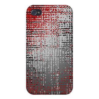 Urban Camo iPhone 4 Cases