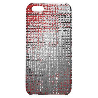 Urban Camo iPhone 5C Case