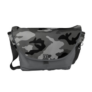urban camo print camouflage army pattern military messenger bags