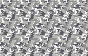Camo Patterns Fabric | Zazzle co uk