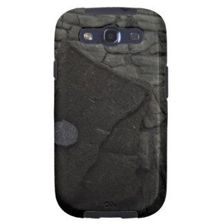 Urban Case Samsung Galaxy S3 Case