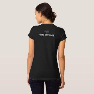 Urban Consulate T-Shirt