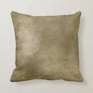 URBAN CRACKS | contemporary textured cracks Throw Pillow