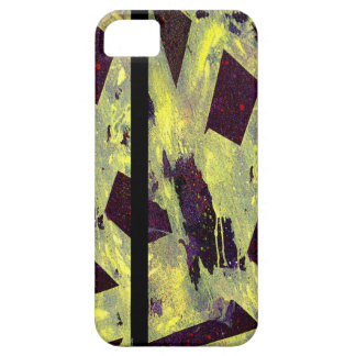 Urban Daydreamer Case For The iPhone 5