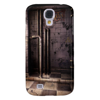 Urban Decay 3  Galaxy S4 Cover