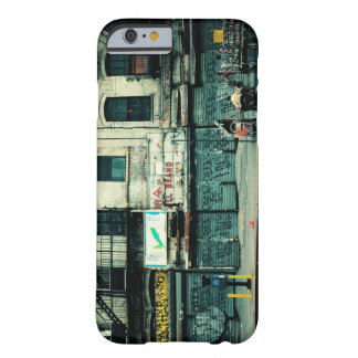Urban Decay Barely There iPhone 6 Case