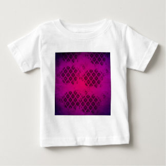 Urban Decay II Baby T-Shirt