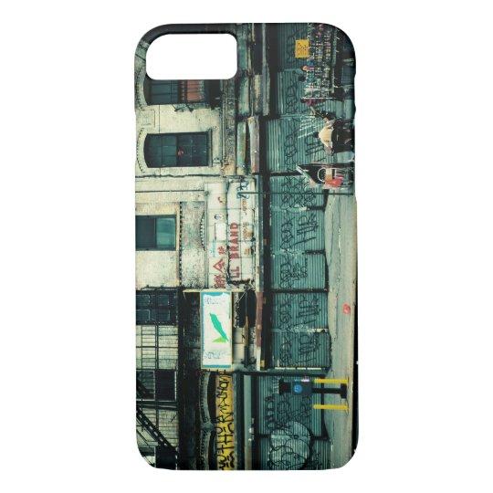 Urban Decay iPhone 8/7 Case