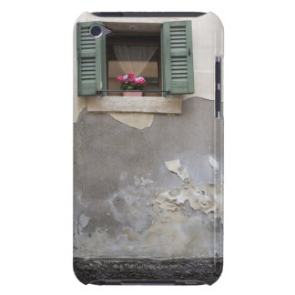 Urban decay iPod touch Case-Mate case