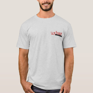"Urban Dictionary ""shirt mask"" t-shirt"