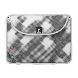 "Urban Distress 13"" MacBook sleeve"
