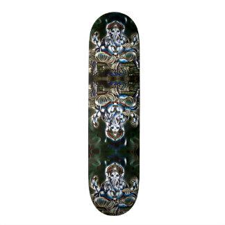 Urban Ganesha Indie Revolution Zero Pro Board Skate Board Deck