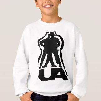 Urban Generation Sweatshirt