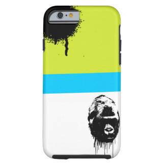 Urban Gorilla Tough iPhone 6 Case