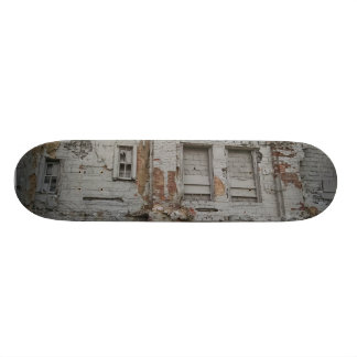 Urban Grind 20.6 Cm Skateboard Deck
