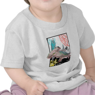 Urban Hammer Shirt