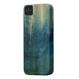 Urban iPhone 4 case + customisable
