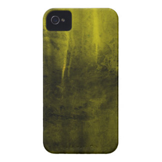 Urban iPhone 4 case (Gold)