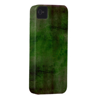 Urban iPhone 4 case (Green) + customisable