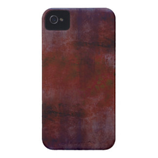 Urban iPhone 4 case (Red) + customisable