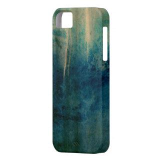 Urban iPhone 5 case + customisable