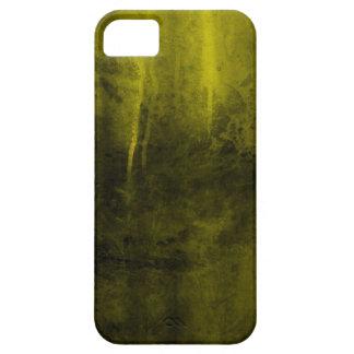 Urban iPhone 5 case (Gold)