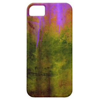 Urban iPhone 5 case (Hip)