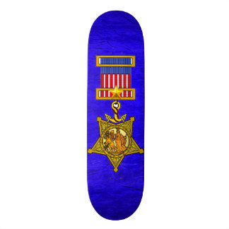 Urban Jungle Honor Custom Pro Park Board Skate Boards