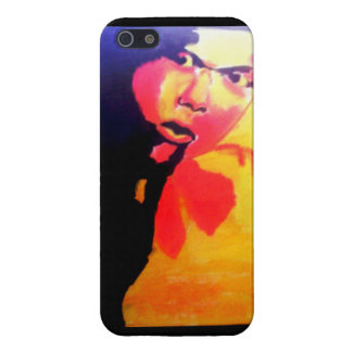 urban king case iPhone 5/5S covers