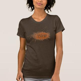 urban local T-Shirt