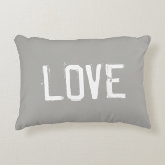 Urban LOVE Pillow