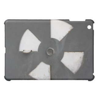 Urban Metal Grill Vent Cover For The iPad Mini