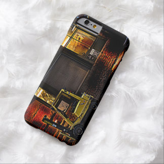 Urban Phone Case