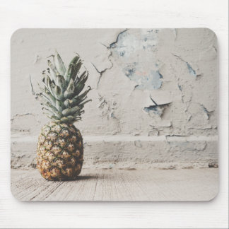 Urban Pineapple Mouse Mat