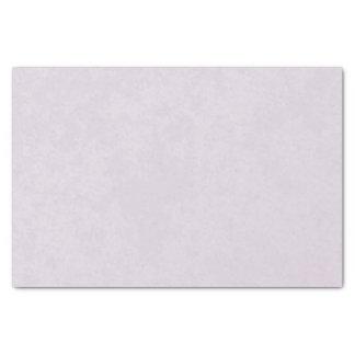 Urban Pink Grunge Tissue Paper