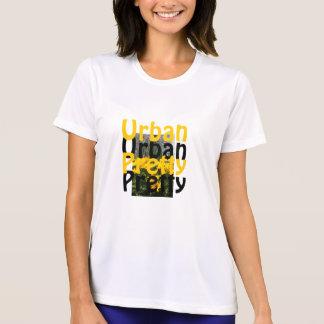 Urban Pretty Tee Shirts