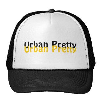 Urban Pretty, Urban Pretty Trucker Hat